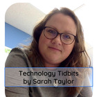 Technology Tidbits