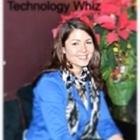 Technology Whiz