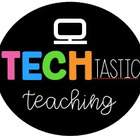 TECHtastic Teaching