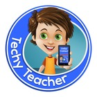 Techy Teacher