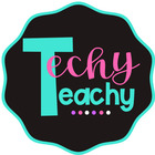 Techy Teachy