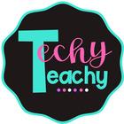 Techy Teachy