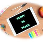 Techy to Teach