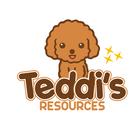 Teddi's Resources