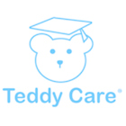 Teddy Care Curriculum