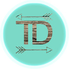 Teders Design