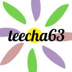 teecha63