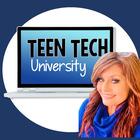 Teen Tech University