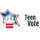 Teen Vote Civics Education