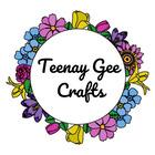 Teenay Gee Crafts