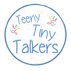 Teeny Tiny Talkers