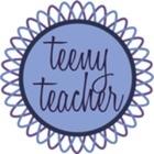 TeenyTeacher