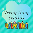 TeenyTinyLearner