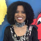Tekelia Kelly STEAM Teaching Artist