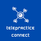 Telepractice Connect