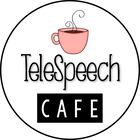 TeleSpeech Cafe