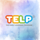 TELP -The Early Learning Program