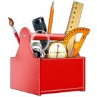 Temple's Toolkit