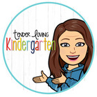 Tender Loving Kindergarten