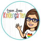 Tender Loving Kindergarten