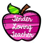 Tender Loving Teacher