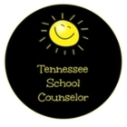 Tennessee School Counselor