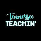 Tennessee Teachin'