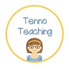 Tenno Teaching