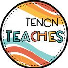 Tenon Teaches