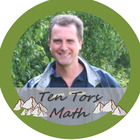 TenTors Education