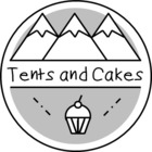 Tents and Cakes