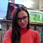 Teodora Rakadzhieva