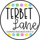 Terbet Lane