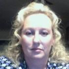 Teresa Black