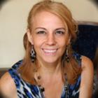 Teresa Bondora