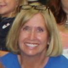 Teresa  Holmgren