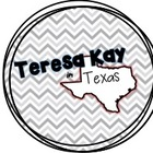 Teresa Kay in Texas