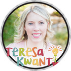 Teresa Kwant
