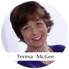 Teresa McGee