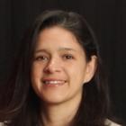 Teresa Seybert