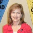 Teresa Starr
