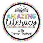 Teresa Tretbar - Amazing Literacy