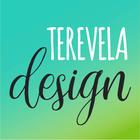 Terevela Design