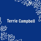 Terrie Campbell