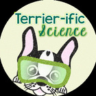 Terrier-ific Science