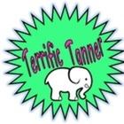 Terrific Tanner