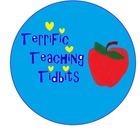 Terrific Teaching Tidbits