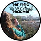 Terrific Trekking Teacher