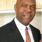 Terrill Edwards