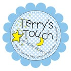 Terry's Touch